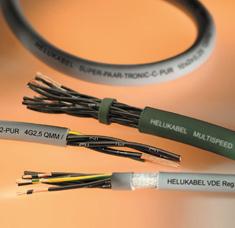 Sleppkábelek (energialáncban használható kábelek)