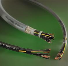 Nemzetközi szabványok szerint gyártott kábelek és vezetékek