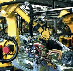 Nemzetközi szabványok szerint gyártott vezérlőkábelek PVC köpennyel