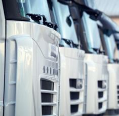 Kábelek teherautókhoz és kamionokhoz