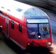 Kábelek vonatokhoz