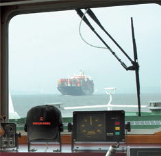 Hajókábelek és tengerészeti kábelek